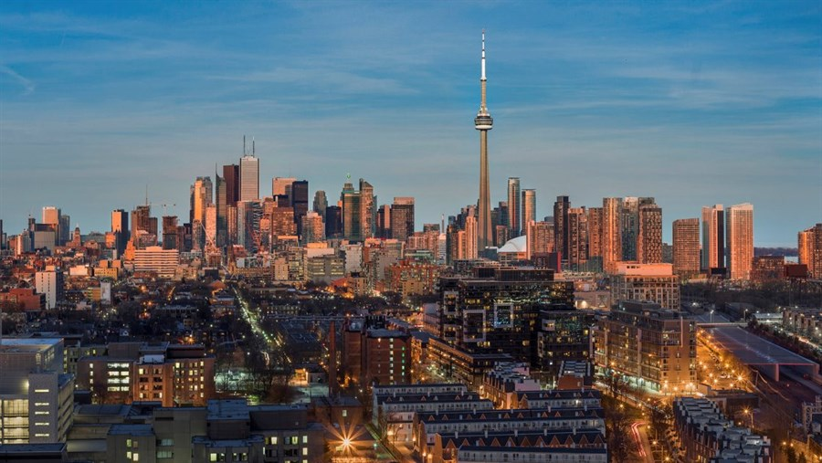 5 Canadian Housing Market Predictions for 2021